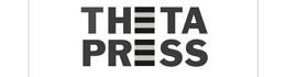 THETAPRESS logo